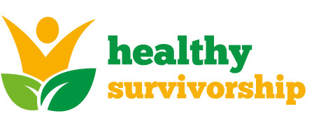 Healthy Survivorship
